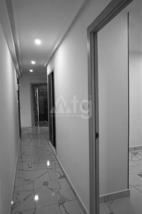 2 bedroom Apartment in Guardamar del Segura  - ER117485 - 9