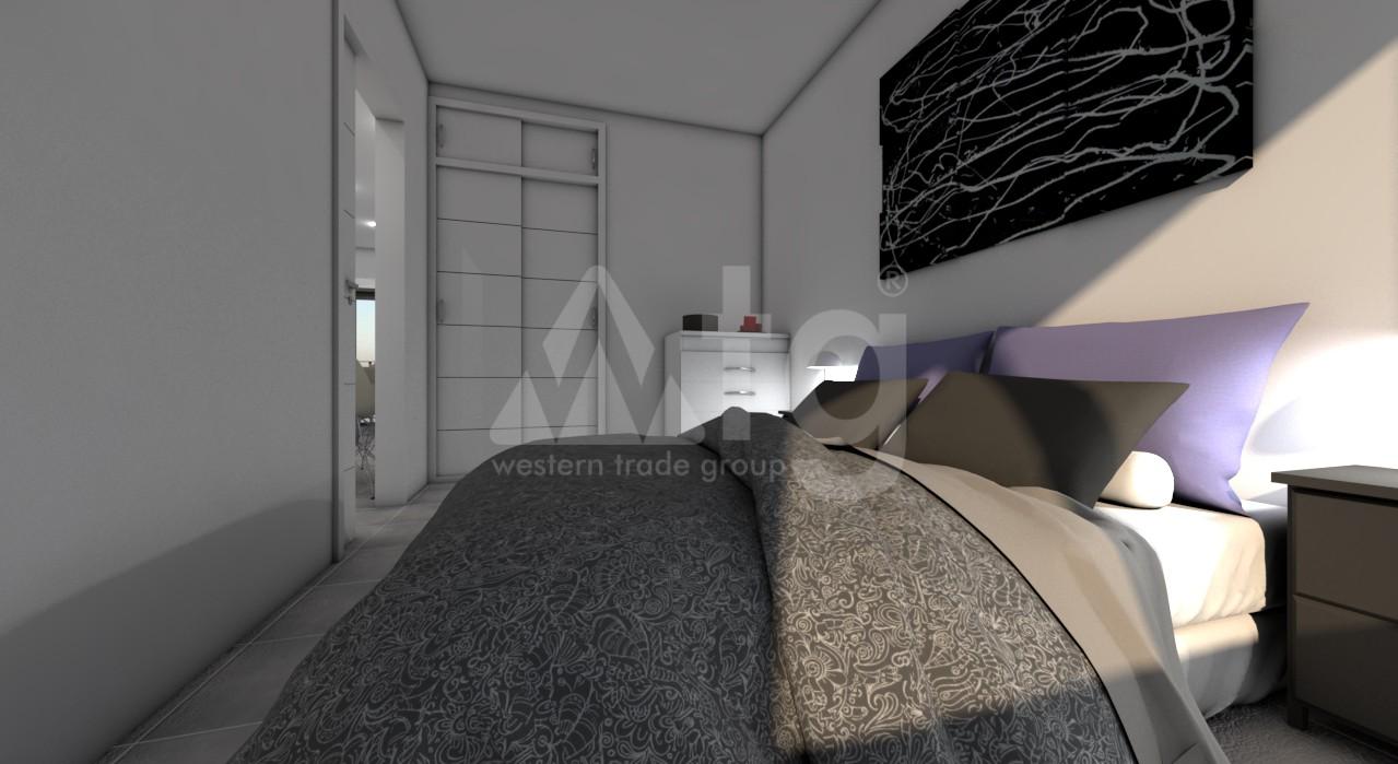 3 bedroom Apartment in Guardamar del Segura  - ER117489 - 5