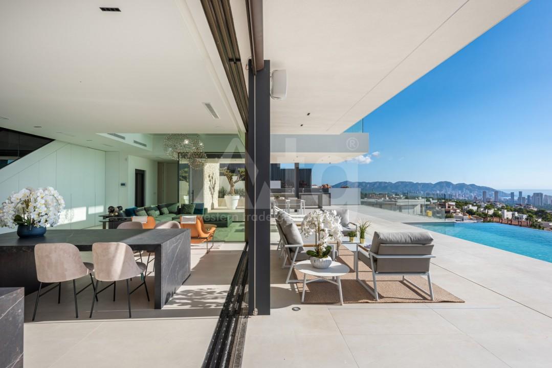 3 bedroom Apartment in Punta Prima - GD6314 - 12