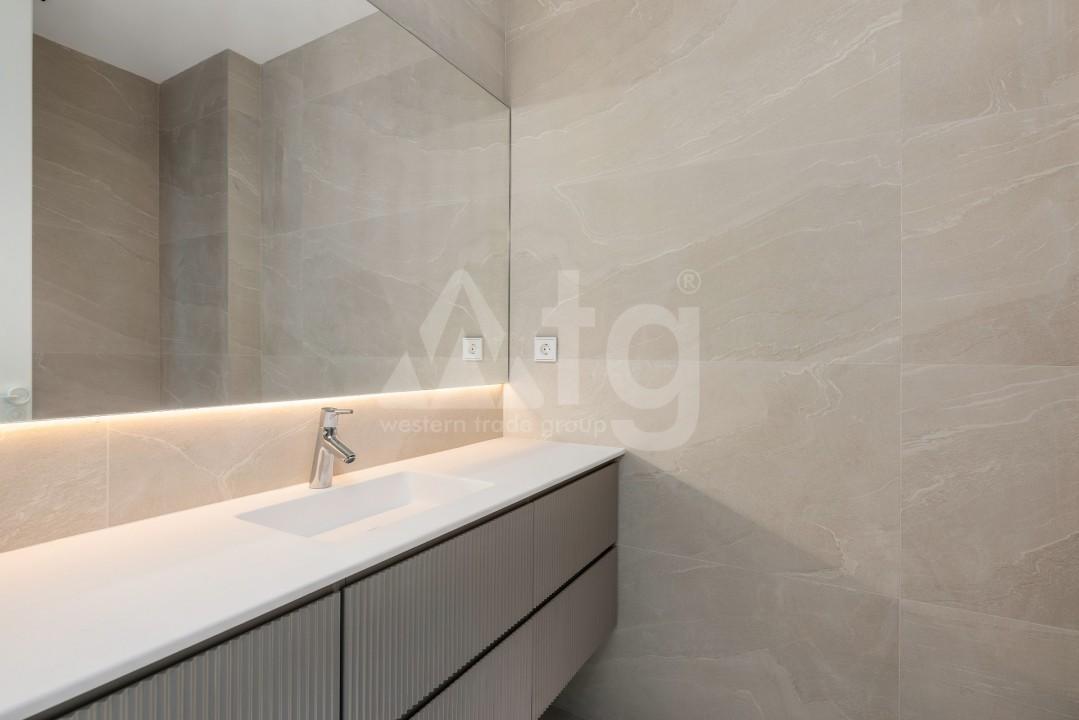 3 bedroom Apartment in Punta Prima - GD6314 - 27