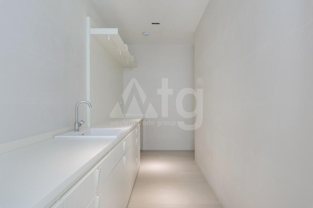 3 bedroom Apartment in Punta Prima - GD6314 - 28