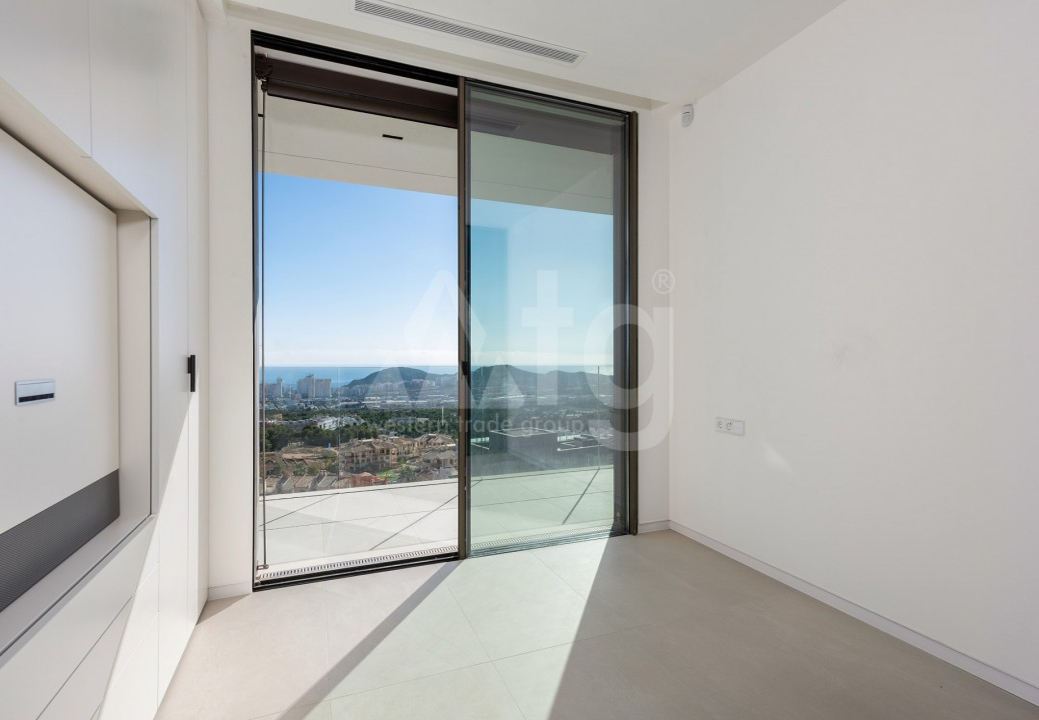 3 bedroom Apartment in Punta Prima - GD6314 - 31