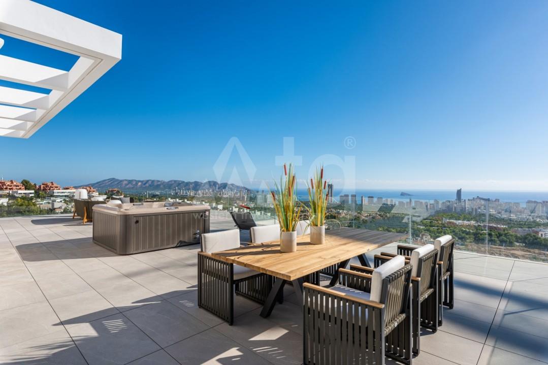 3 bedroom Apartment in Punta Prima - GD6314 - 33