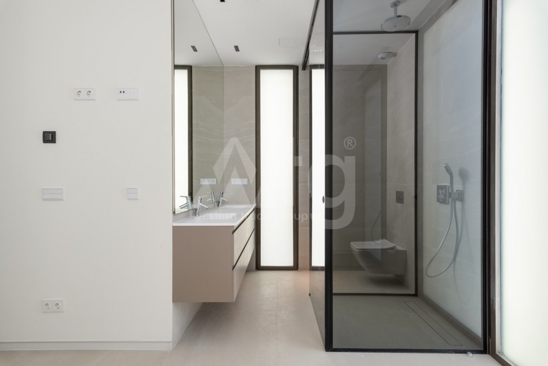 3 bedroom Apartment in Punta Prima - GD6314 - 36