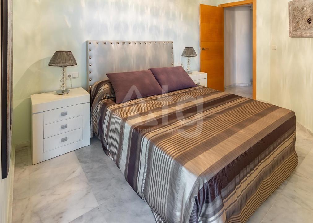 2 bedroom Apartment in Punta Prima  - GD114495 - 10