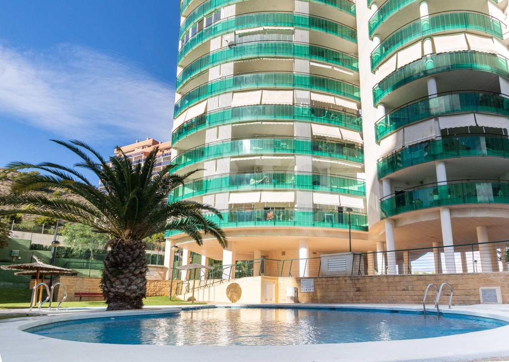 2 bedroom Apartment in Punta Prima  - GD114495 - 2