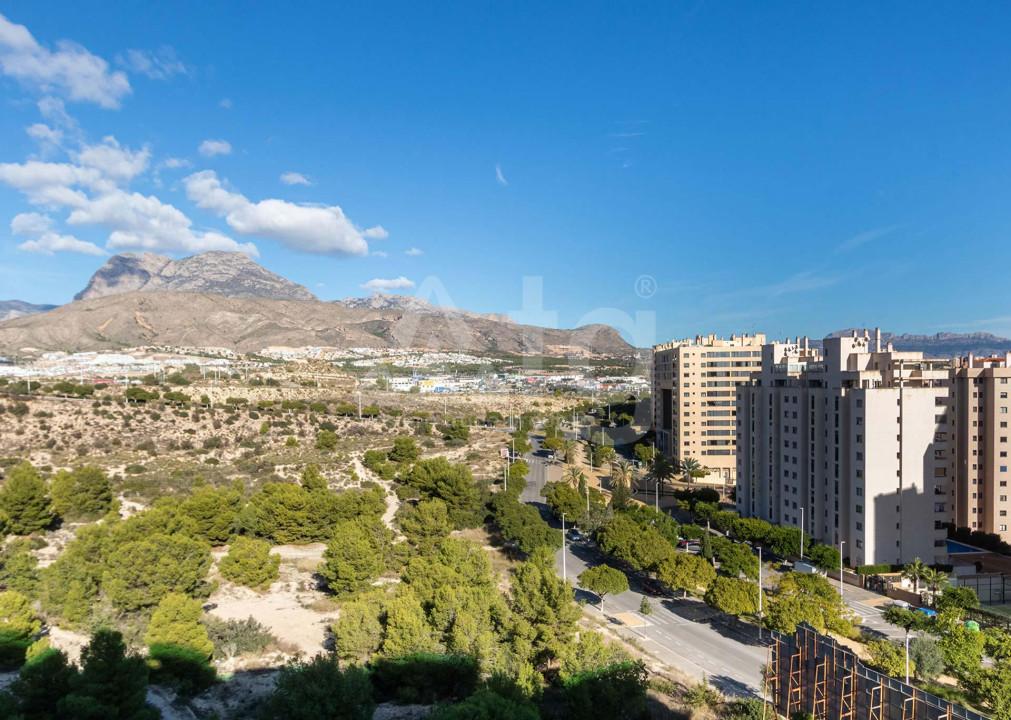 2 bedroom Apartment in Punta Prima  - GD114495 - 22