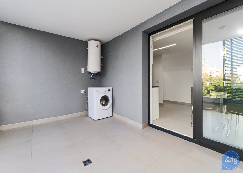 2 bedroom Apartment in Punta Prima  - GD114495 - 23