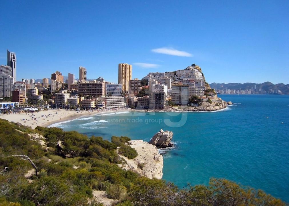 2 bedroom Apartment in Punta Prima  - GD114495 - 24