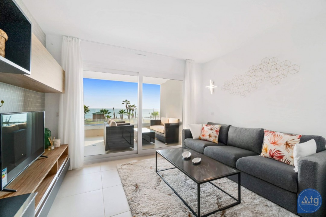 2 bedroom Apartment in Punta Prima  - GD114495 - 28