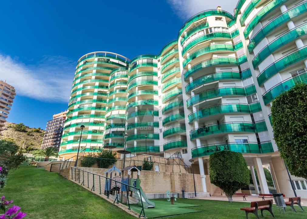 2 bedroom Apartment in Punta Prima  - GD114495 - 3