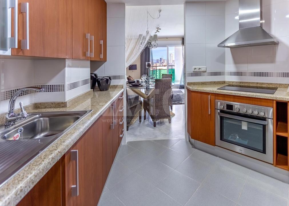 2 bedroom Apartment in Punta Prima  - GD114495 - 6