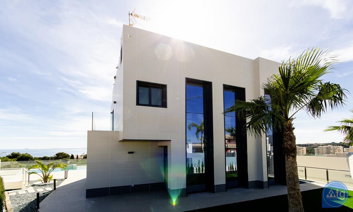 3 bedroom Bungalow in Torrevieja - AGI3975 - 24