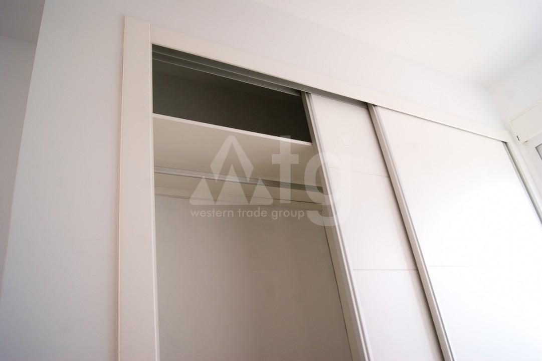 2 bedroom Duplex in Gran Alacant - SUN6252 - 11
