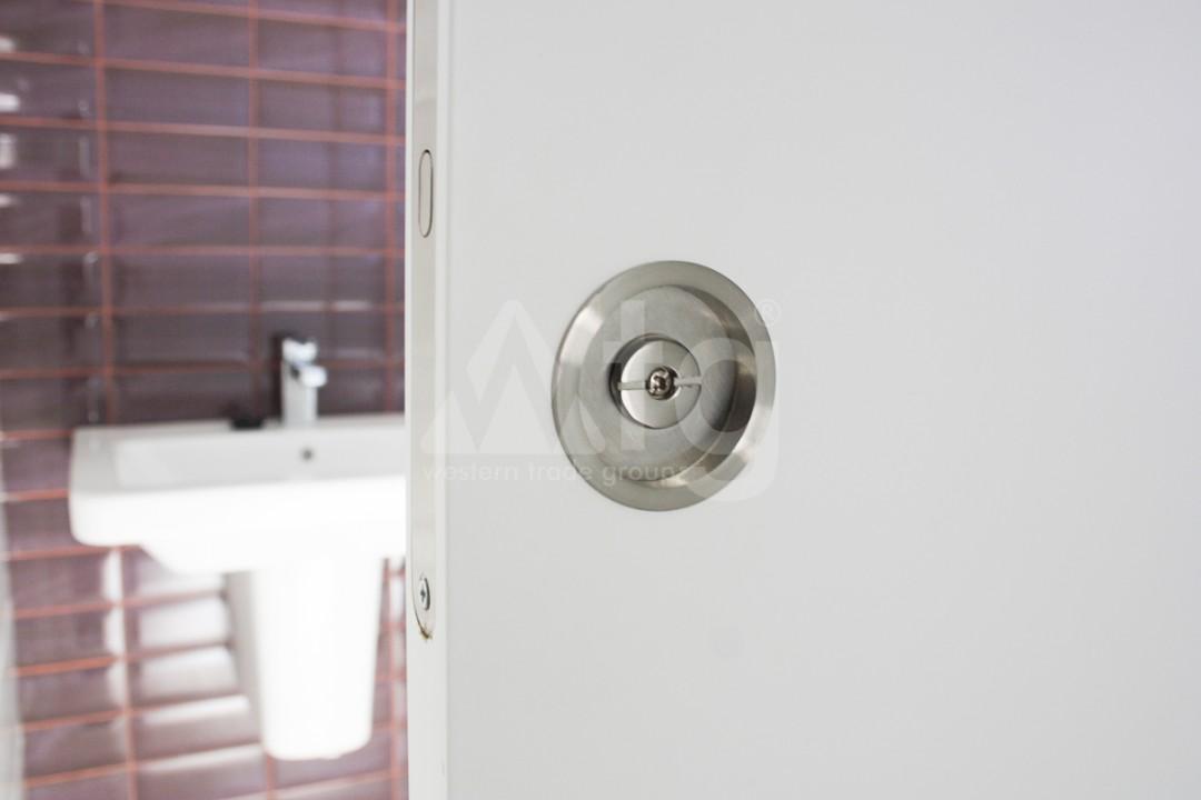 2 bedroom Duplex in Gran Alacant - SUN6252 - 12