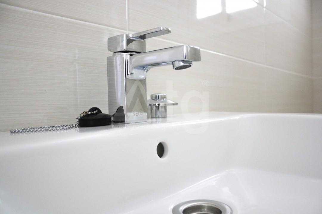 2 bedroom Duplex in Gran Alacant - SUN6252 - 19