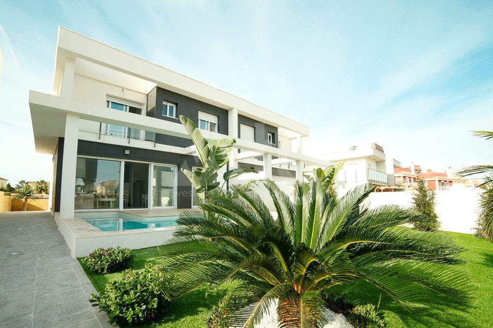 2 bedroom Duplex in Gran Alacant - SUN6252 - 2