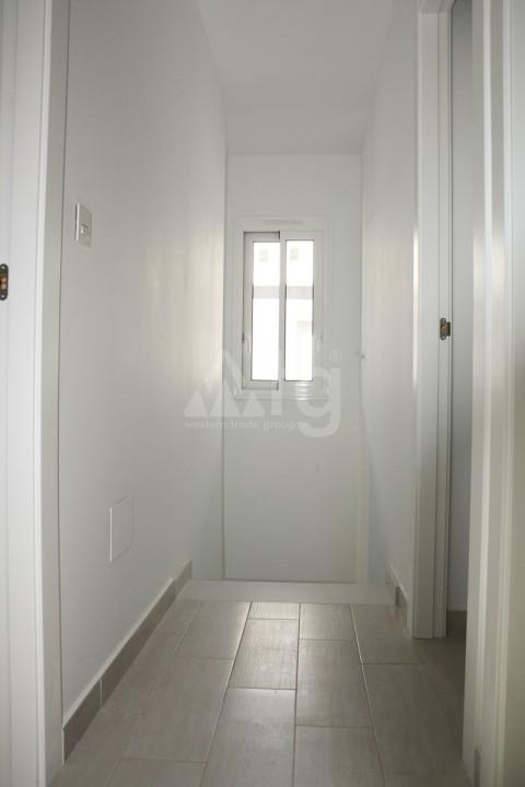 2 bedroom Duplex in Gran Alacant - SUN6252 - 6