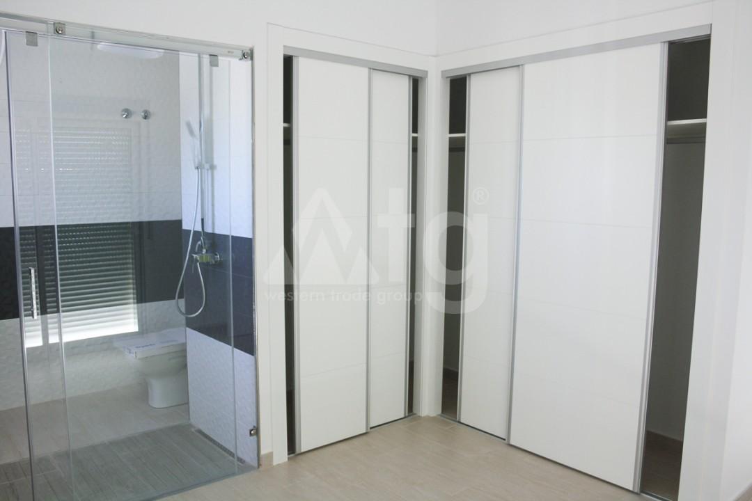 2 bedroom Duplex in Gran Alacant - SUN6252 - 8