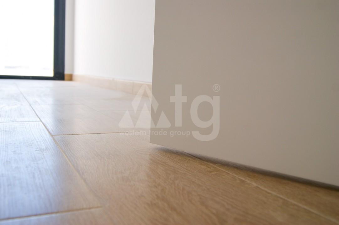 2 bedroom Duplex in Gran Alacant - SUN6252 - 9