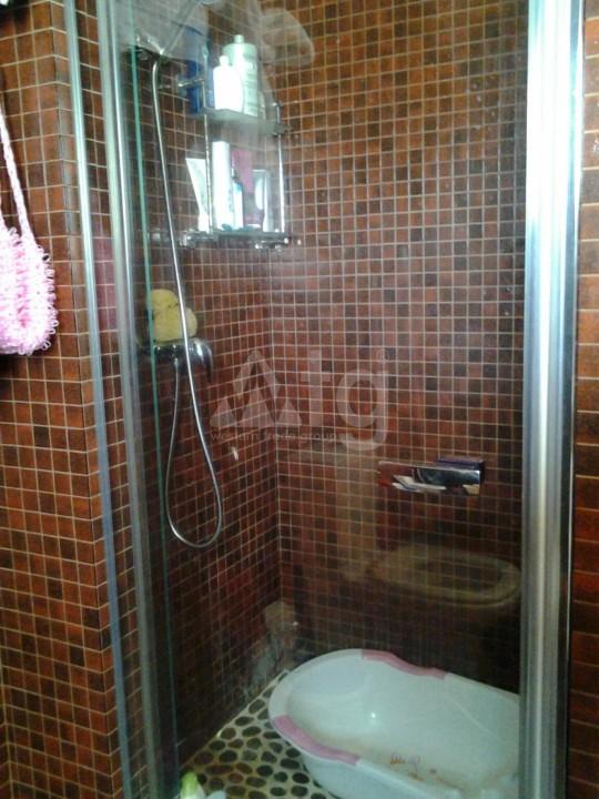 3 bedroom Duplex in Villajoyosa  - QUA8608 - 18