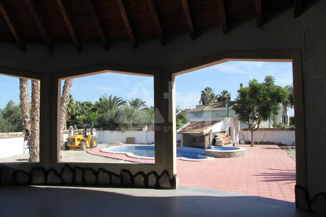 3 bedroom Villa in Catral  - HH115380 - 11