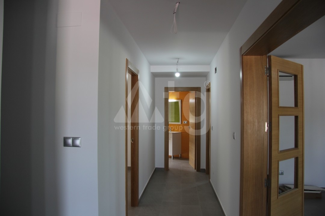 3 bedroom Villa in Catral  - HH115380 - 17