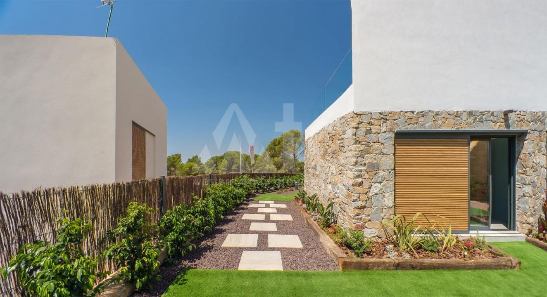 3 bedroom Villa in Finestrat  - PT6725 - 10