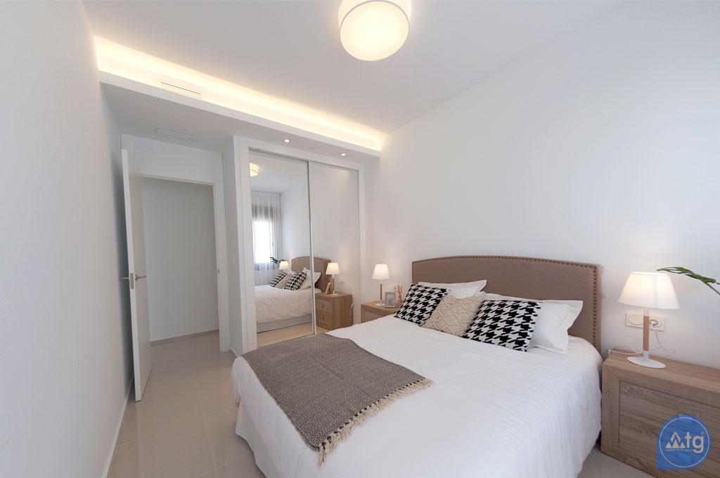 3 bedroom Villa in Finestrat  - PT6725 - 7