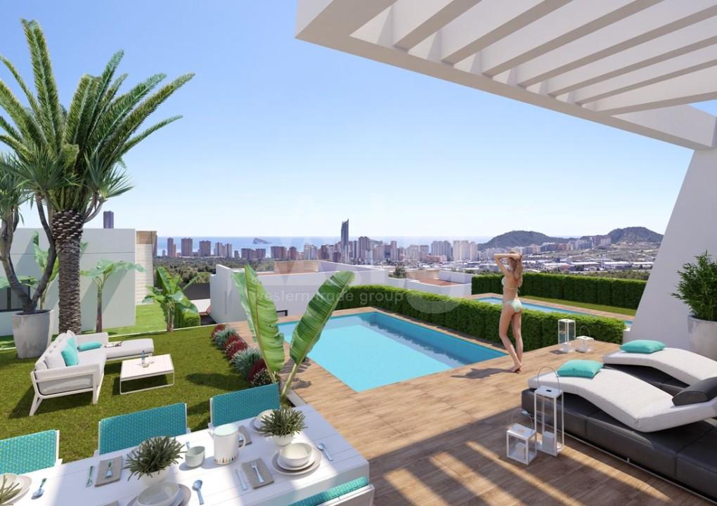 3 bedroom Villa in La Manga  - AGI115530 - 1