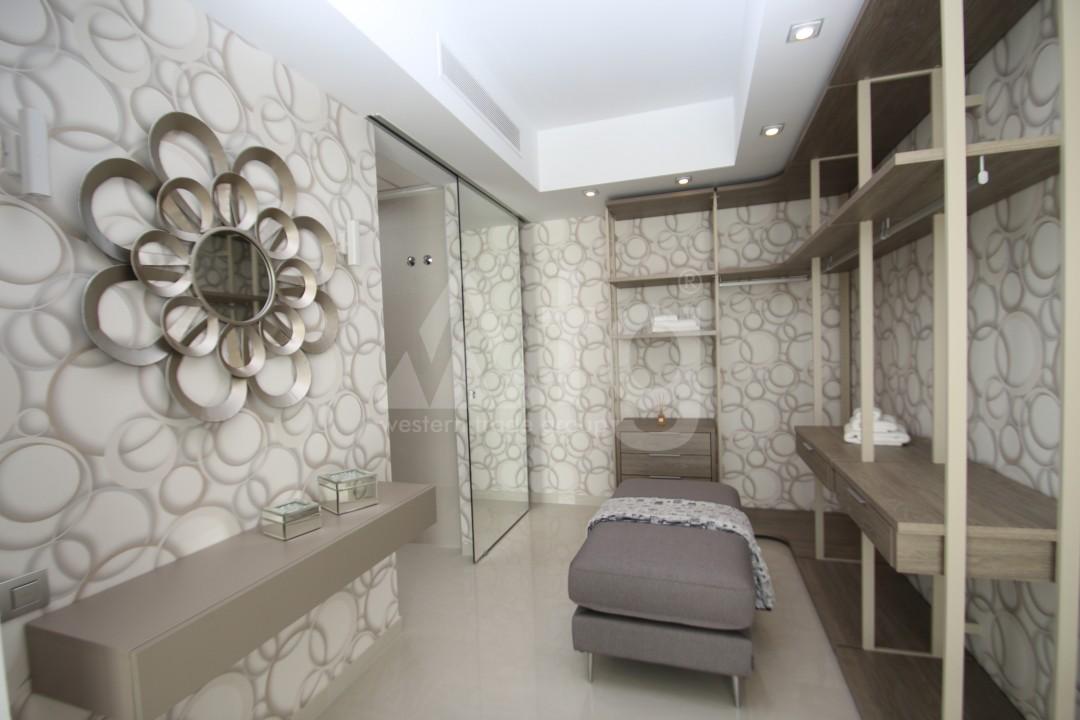 3 bedroom Villa in La Manga  - AGI115530 - 15
