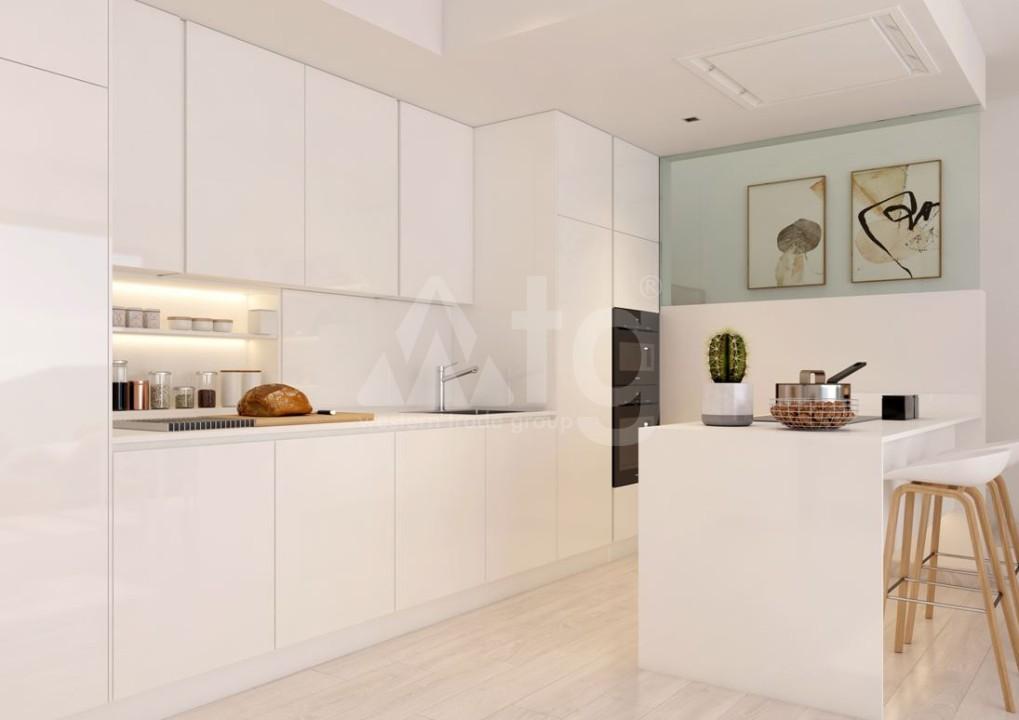 3 bedroom Villa in La Manga  - AGI115530 - 3