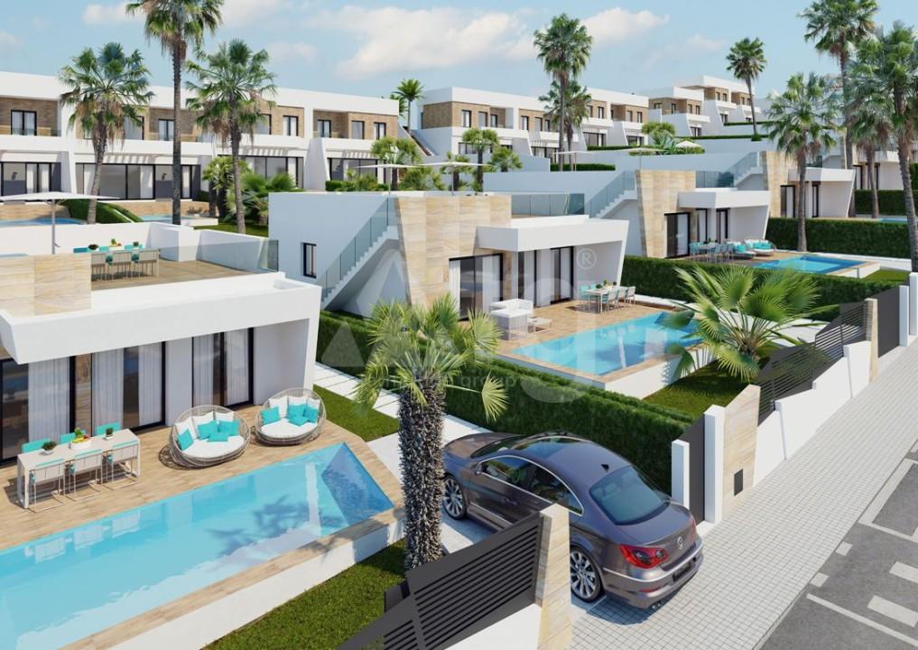 3 bedroom Villa in La Manga  - AGI115530 - 5
