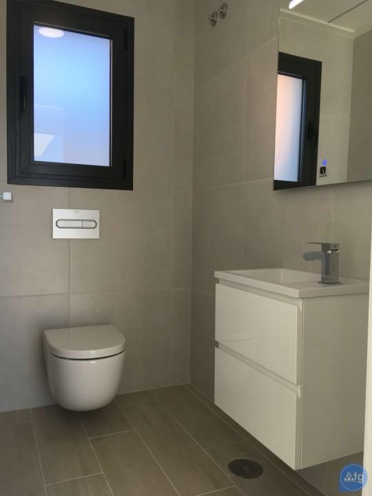 4 bedroom Villa in Pilar de la Horadada - EF6120 - 18