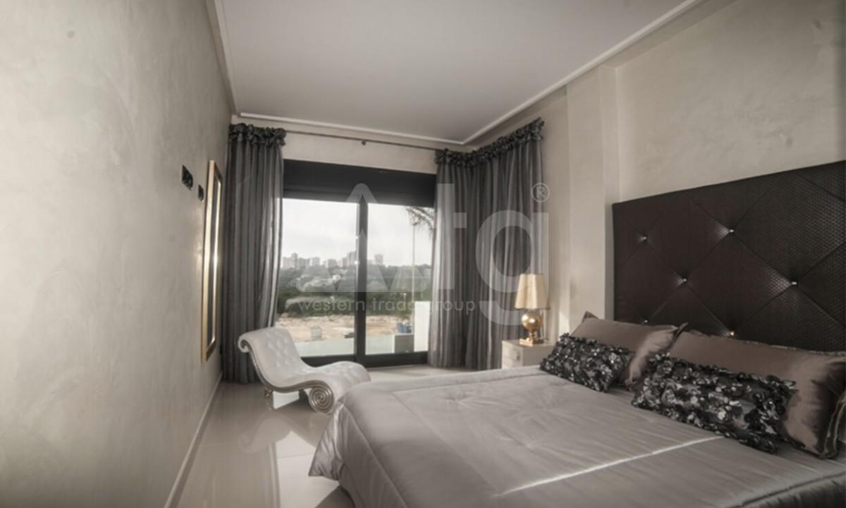 3 bedroom Villa in San Miguel de Salinas - AGI8518 - 30