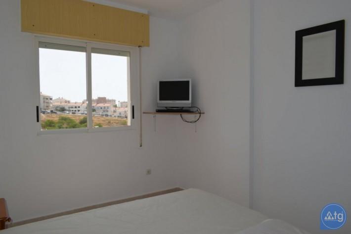 3 bedroom Villa in San Miguel de Salinas - AGI8518 - 7