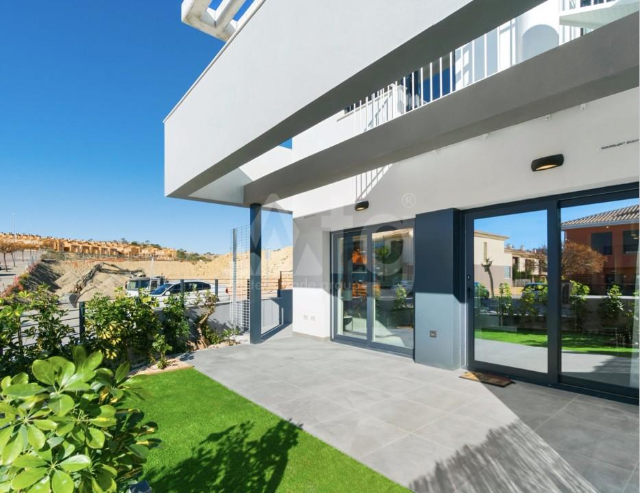 3 bedroom Villa in Dehesa de Campoamor  - AGI115627 - 1