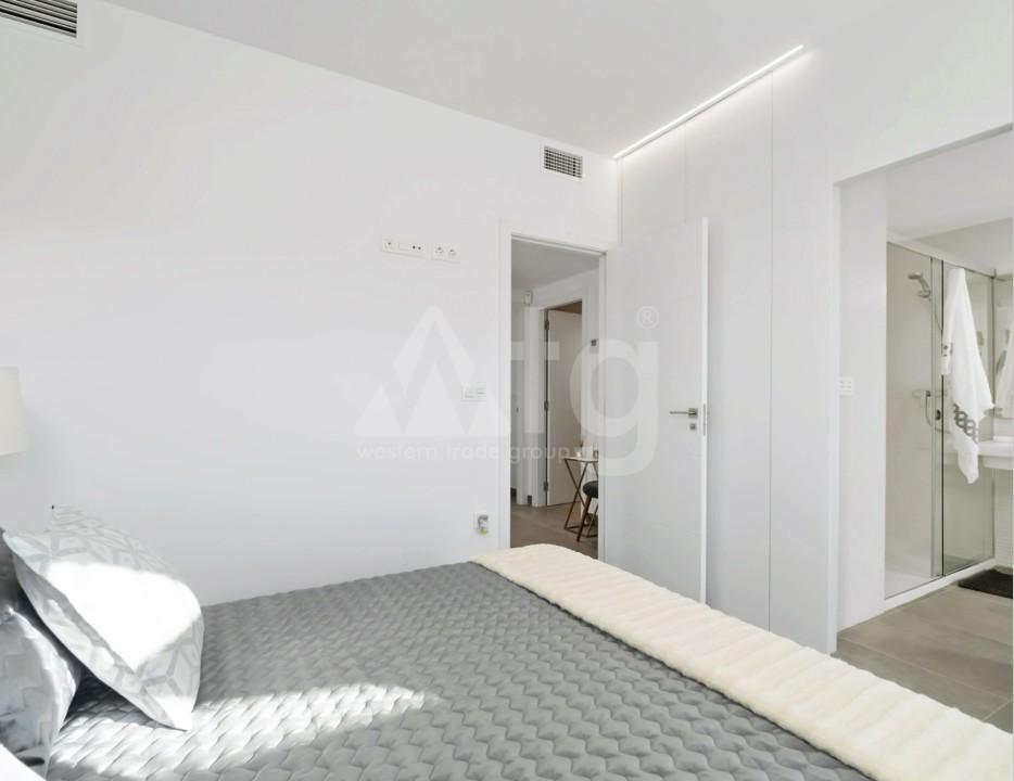 3 bedroom Villa in Dehesa de Campoamor  - AGI115627 - 15