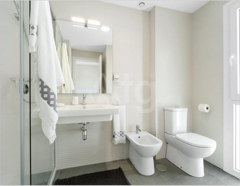 3 bedroom Villa in Dehesa de Campoamor  - AGI115627 - 16