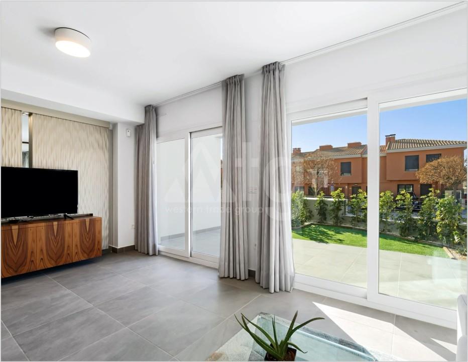 3 bedroom Villa in Dehesa de Campoamor  - AGI115627 - 6