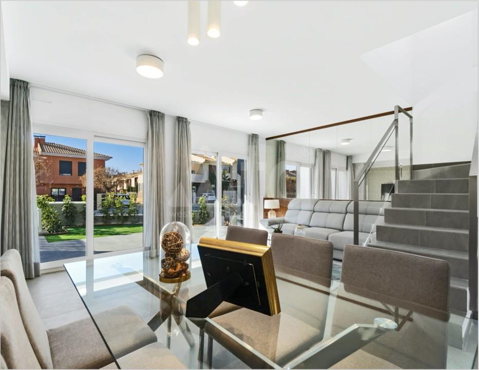 3 bedroom Villa in Dehesa de Campoamor  - AGI115627 - 7