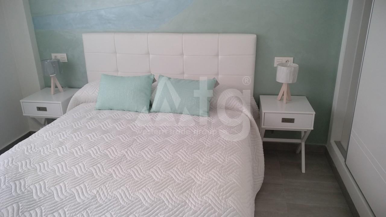 Luxury Class House near the sea  in Dehesa de Campoamor, Costa Blanca - AGI115632 - 9