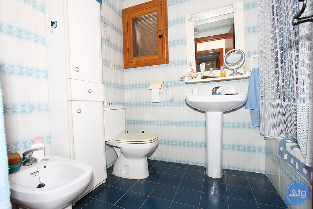 3 bedroom Penthouse in Villamartin  - NS114487 - 21
