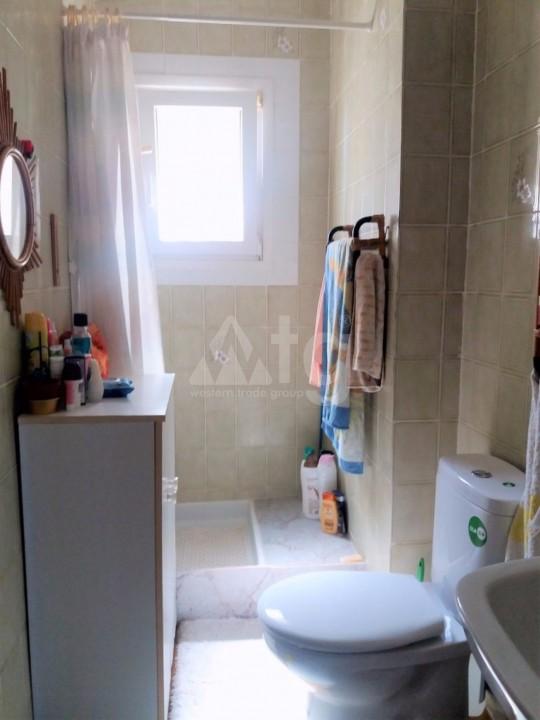 3 bedroom Villa in Benijófar - HQH113979 - 10