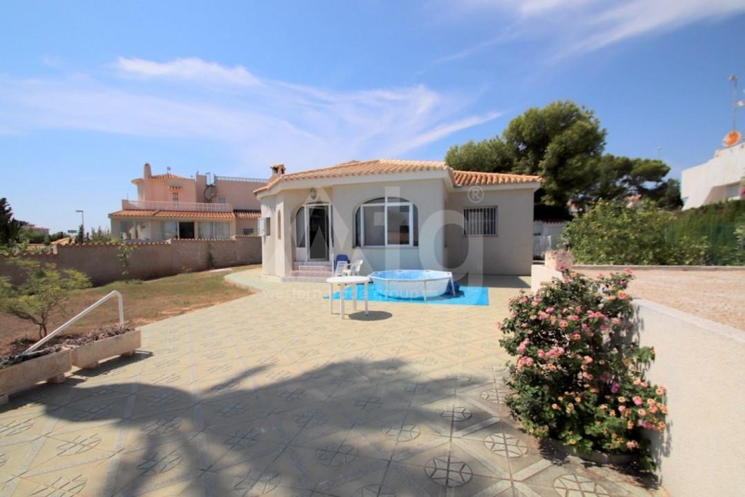 3 bedroom Villa in Benijófar - HQH113979 - 13