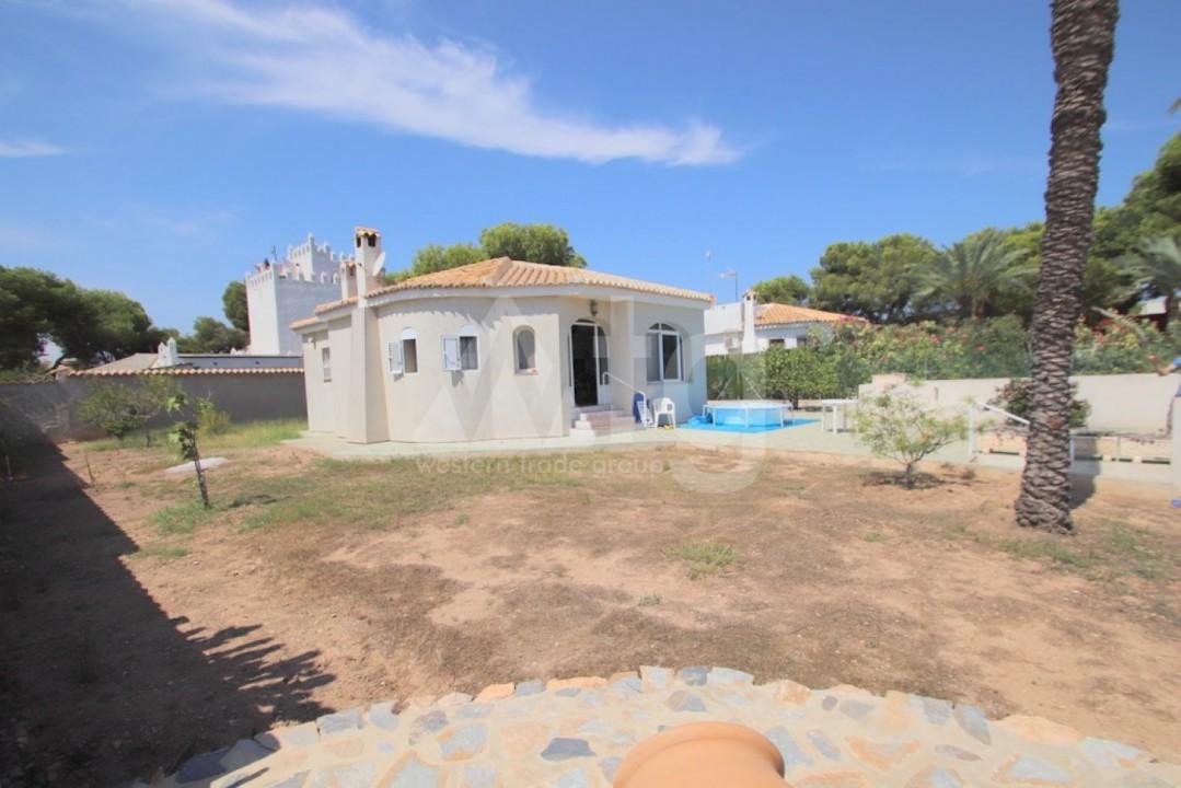 3 bedroom Villa in Benijófar - HQH113979 - 14