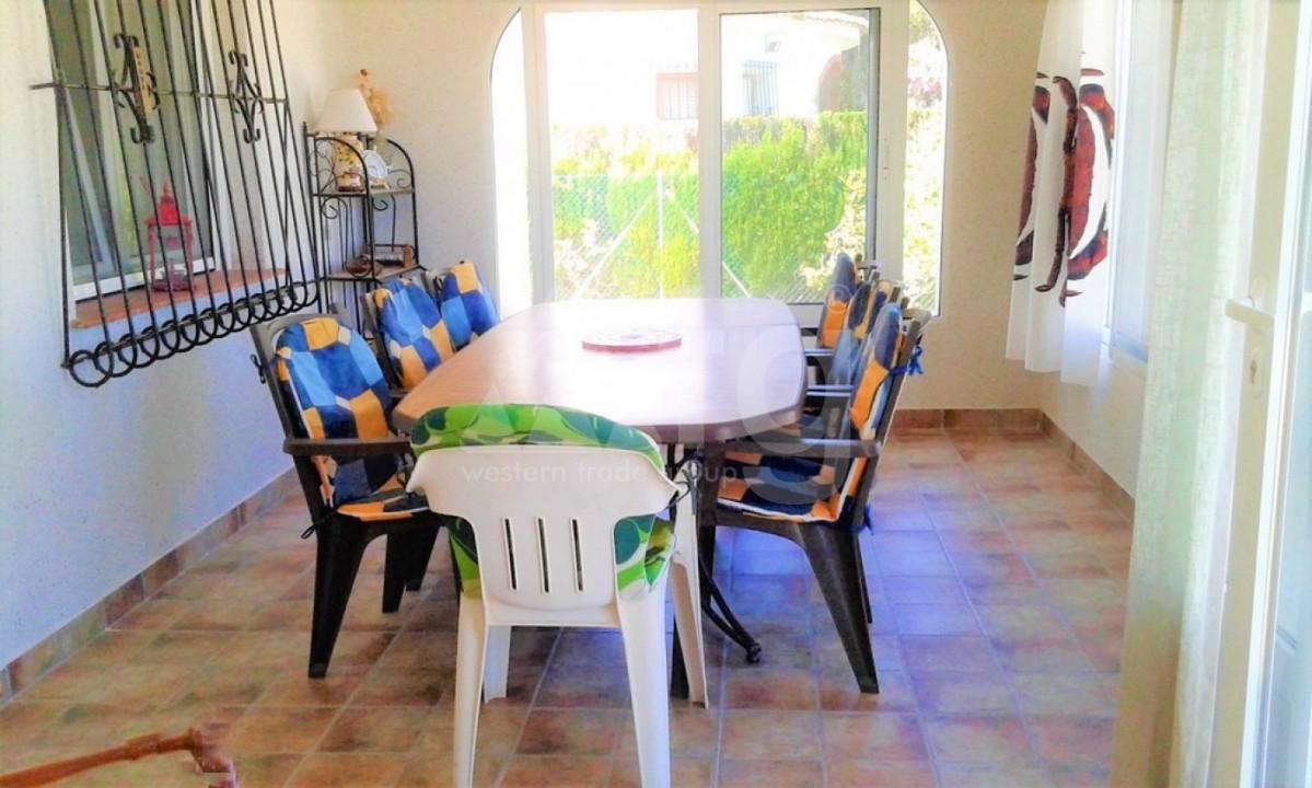 3 bedroom Villa in Benijófar - HQH113979 - 2