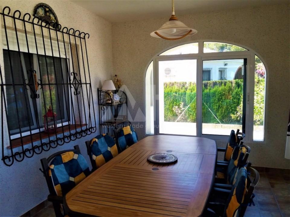 3 bedroom Villa in Benijófar - HQH113979 - 3