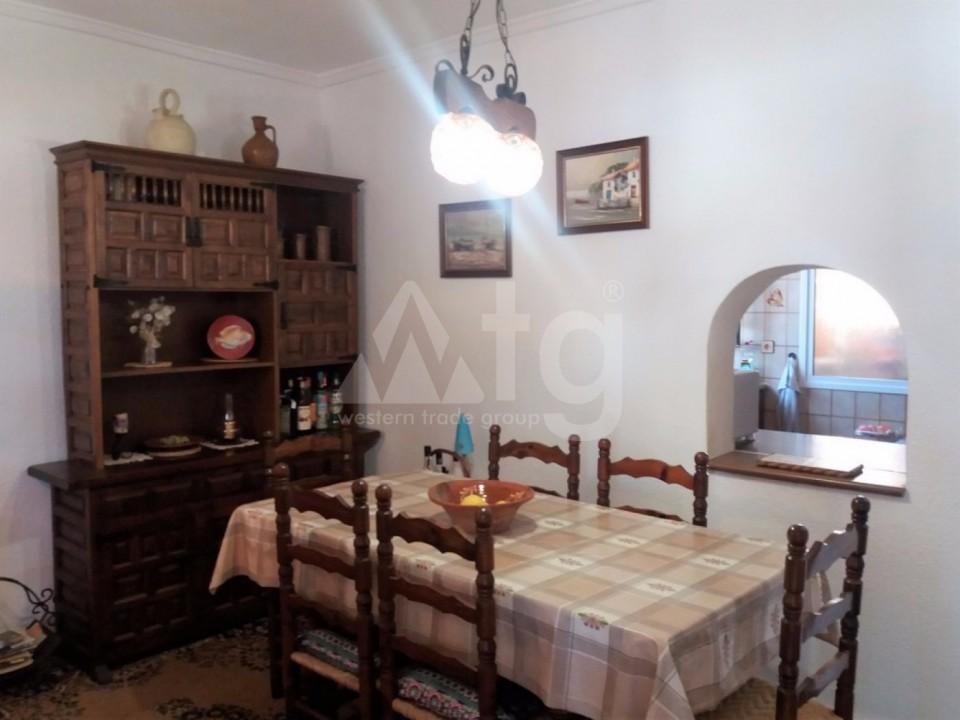 3 bedroom Villa in Benijófar - HQH113979 - 4