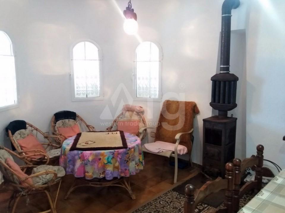 3 bedroom Villa in Benijófar - HQH113979 - 5